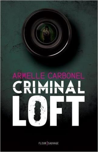 a3436-criminal2bloft