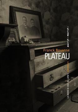 bm_cvt_plateau_3620