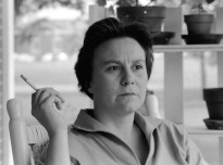 harper-lee-wikimedia-commonsjpg
