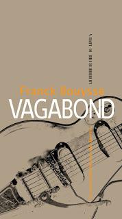 vagabond1