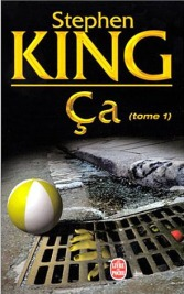 stephen-king-ca