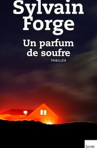 Parution aux éditions Toucan le 28 janvier 2015