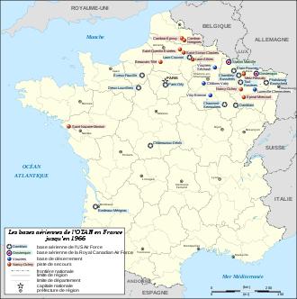 330px-NATO_AB_in_France_map-fr.svg